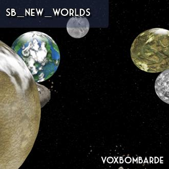 Thumbnail image for [Map] SB_New_Worlds_2