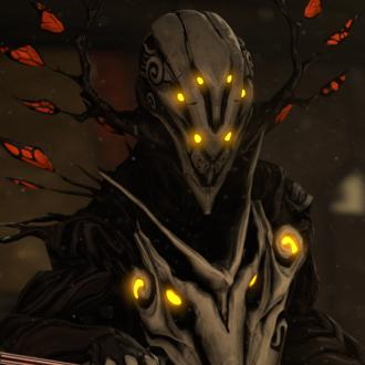 Thumbnail image for Wattchewant's Fem Oberon Feyarch (Warframe)