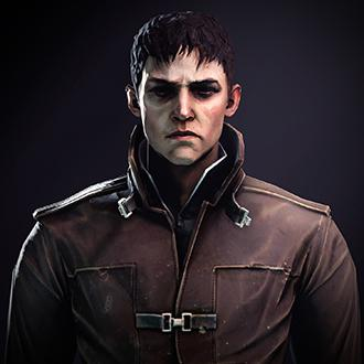 Thumbnail image for Dishonored - The Outsider