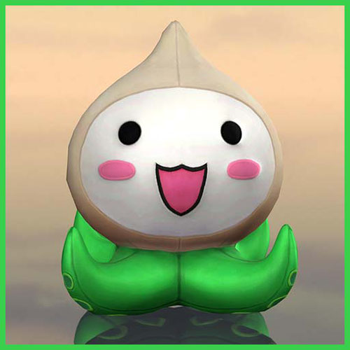 Thumbnail image for Pachimari remake