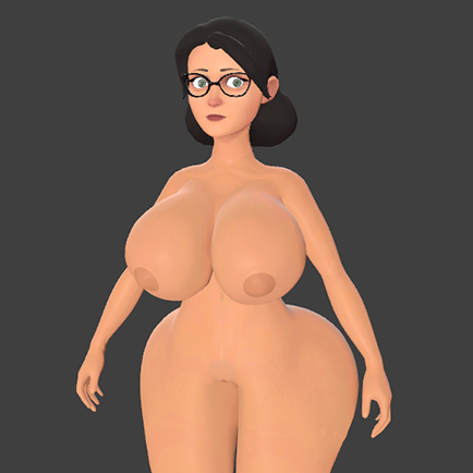 Thumbnail image for Expandable Miss Pauling
