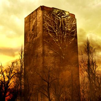 Thumbnail image for Perihelion Skybox Tower