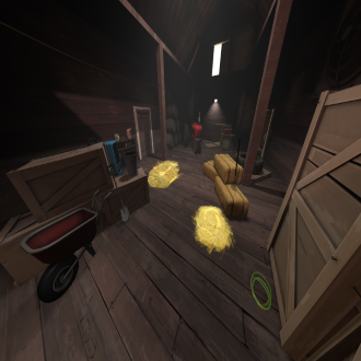 Thumbnail image for STS's Barn-Interior Map