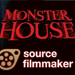 Monster House: Main Characters