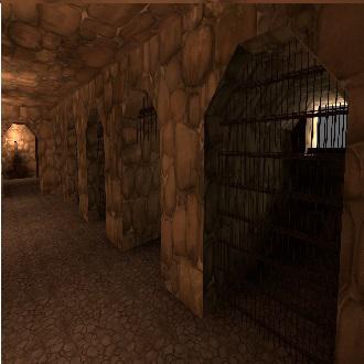 Thumbnail image for stone_throne