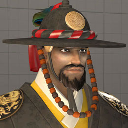 [Overwatch] McCree (Magistrate)