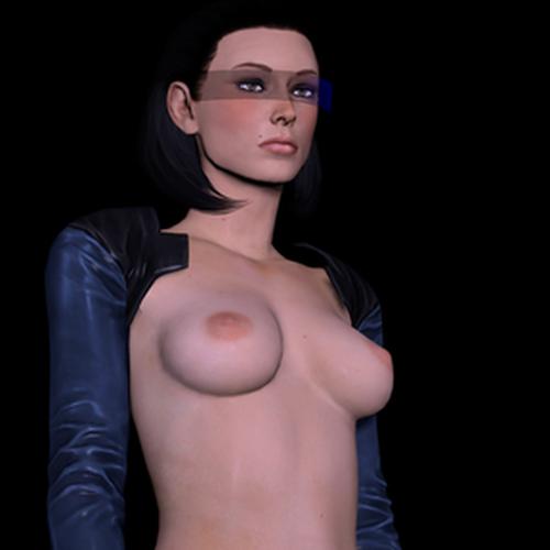 Thumbnail image for Eva Core Nude