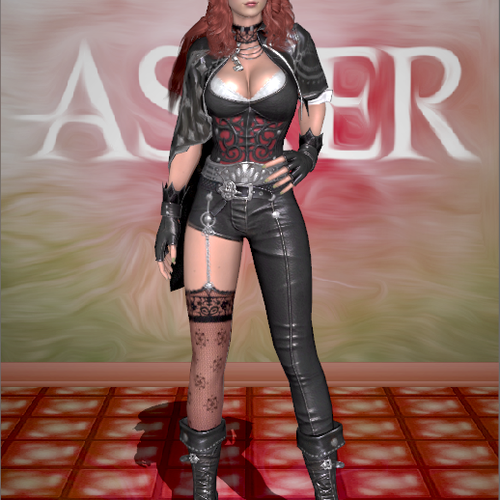 Thumbnail image for Sienna Asker Online