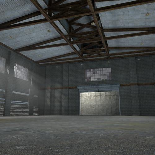Thumbnail image for sfm_warehouse