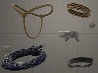 Thumbnail image for Gagem's Kidnapper's Kit