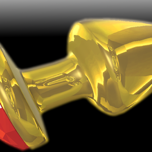 Thumbnail image for Anonymous' Buttplug