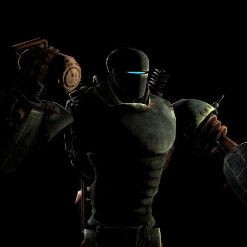 Thumbnail image for Liberty Prime