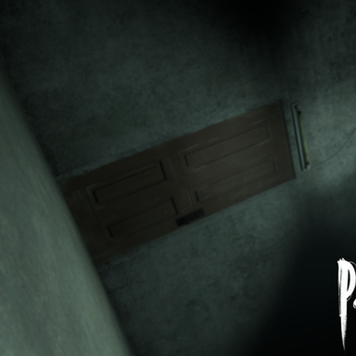 Thumbnail image for Silent Hills P.T. - Opening Room