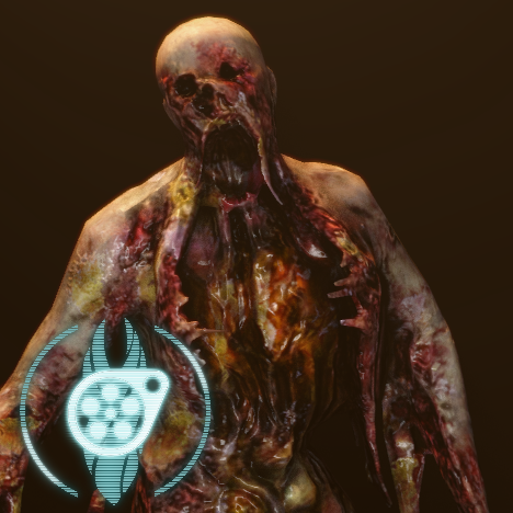 Thumbnail image for Dead Space 2 - Puker