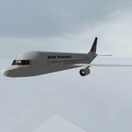 gm_realplane_v1[SFM]