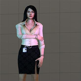 Thumbnail image for Rebecca Chang