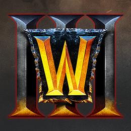 Warcraft 3 Reforged [BETA]