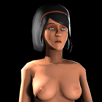 Thumbnail image for Scout's Mom