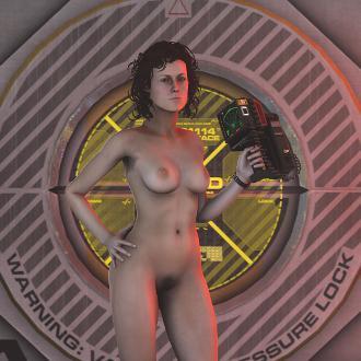 Thumbnail image for Ellen Ripley