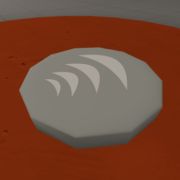 Runescape Rune Model
