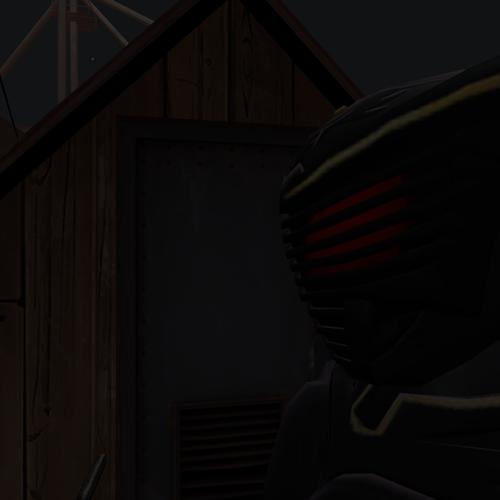 Thumbnail image for Kamen Rider Ryuga/Onyx