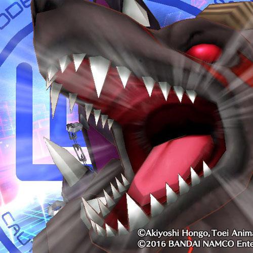 Thumbnail image for Digimon - BelphemonRM
