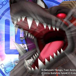 Digimon - BelphemonRM