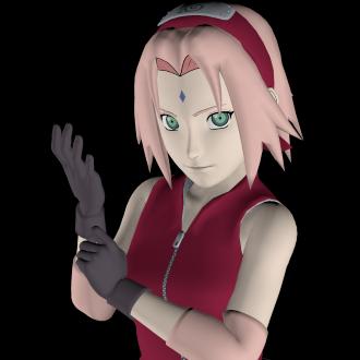 Thumbnail image for Sakura_Haruno [NARUTO]