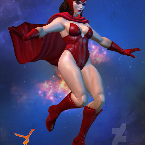 Thumbnail image for ScarletWitch
