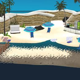 [TRG.2018.09]_Beach.scene.build