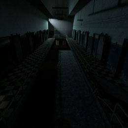 Quiet Rehabilitation (Half-Life 2)