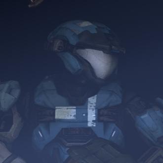 Thumbnail image for Captains Halo pack v1