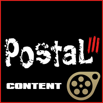 Thumbnail image for Postal III content