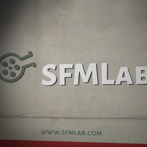 Thumbnail image for SFMLab Logo