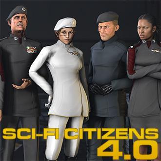 Thumbnail image for Sci-Fi Citizens v4