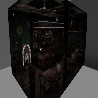 Thumbnail image for Silent Hill 2 - Bar