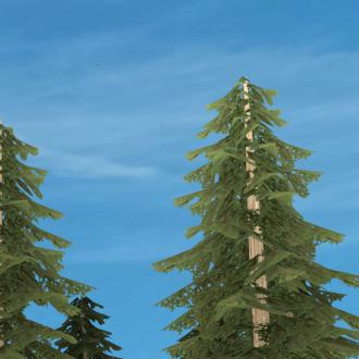 Thumbnail image for Skydome [32 skins]
