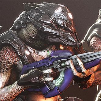 Thumbnail image for Halo 4 - Sangheili