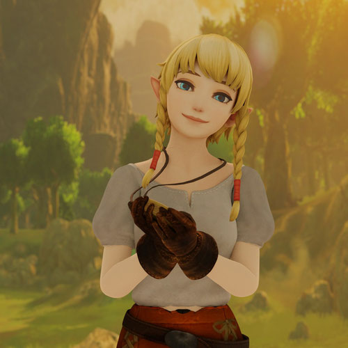 Thumbnail image for Linkle