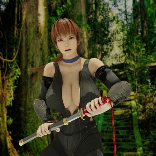 Thumbnail image for Kasumi