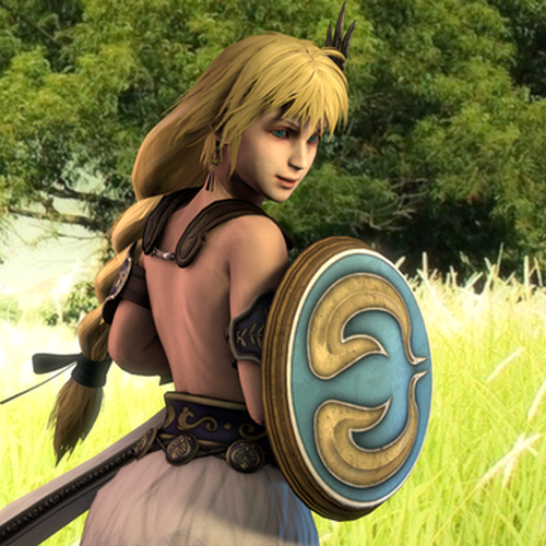 Thumbnail image for Sophitia