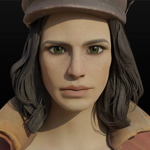 "Thumbnail image for ""Piper Wright"" for 2.8"