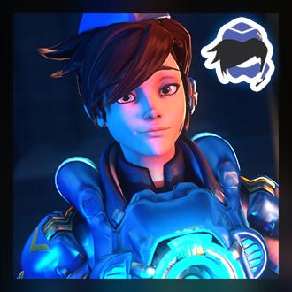 Thumbnail image for [OW] Cadet Oxton