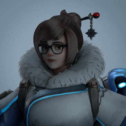 Thumbnail image for Classic Mei