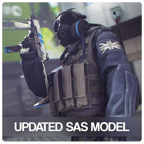 Thumbnail image for CSGO   Updated CSGO SAS