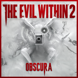 The Evil Within 2 - Obscura