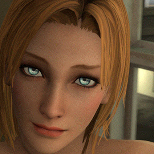 Thumbnail image for Dead or Alive 5 Tina