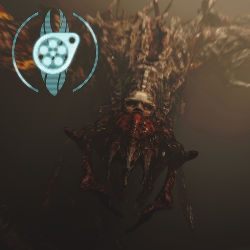 Thumbnail image for Dead Space 2 - Tormentor