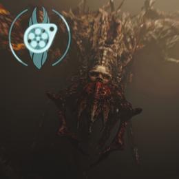 Dead Space 2 - Tormentor