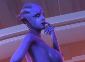 Thumbnail image for Crystal